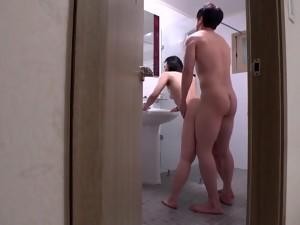 Korean Sex Scene 344
