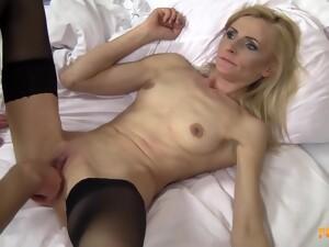 Pornolia # Natalia Polish