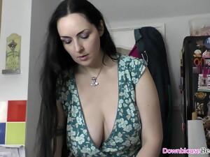 Sexy Women Show Their Boobs