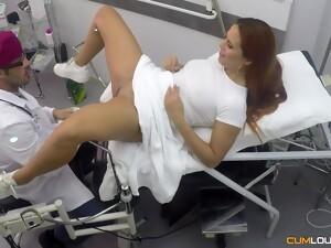 Doctor, Should I Get A New Boyfriend? - Gala Brown
