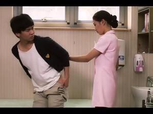Hot Asian Girls In Interresting Full Movie