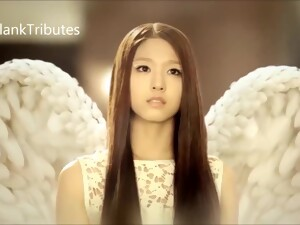 Cute Korean Teen Girls Hot Softcore Erotic Video