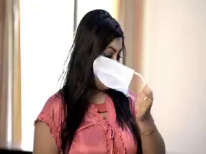 Hot Desi 69 Oral And Fuck In Various Poses