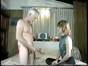 Lynn, Big Cock
