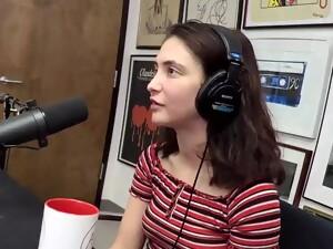 Porn Girl Jane Wilde Interview Video