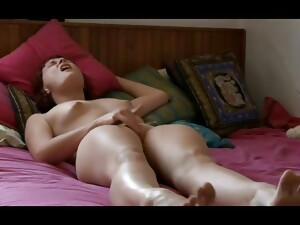 Pussy Masturbation Vintage Porn Video Compilation With Hot Retro Chicks
