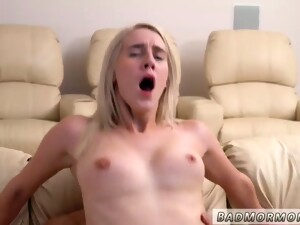 Midget Teen Girl Hd Companions Brother Rey Has A Filthy Lil Secret He Thinks He Got