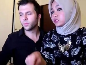 Dating With The Indonesian Muslim