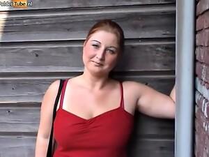 Dutch Sylvie