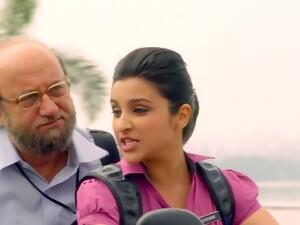 Daawat E Ishq 20 - Indian Full Movie