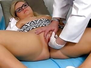 Anikka Gyno