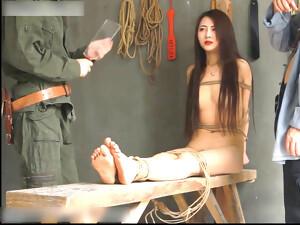 Chinese Bondage, Asian Bondage