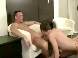 Asian Femdom Gefesselt, Pussy Whip