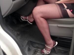 Car Check Up