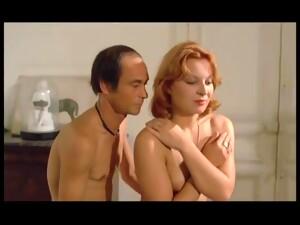 Vintage Xozilla Porn Movies - Retro Sex