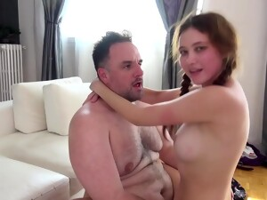 Hot Girl With Tight Pussy Crazy Xxx Scene