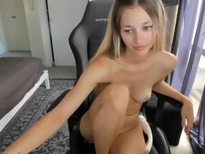 Horny Sex Video Webcam Homemade Unbelievable