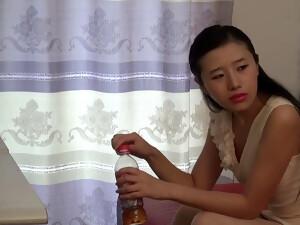 Asian Bondage, Recent, China Bdsm