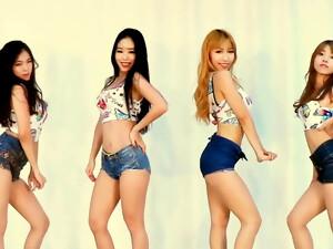 Tik Tok Asian, Nude Tik Tok Compilation, Dancing