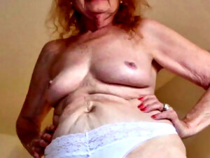 Grandma Whores Dying To Suck And Fuck Big Cock