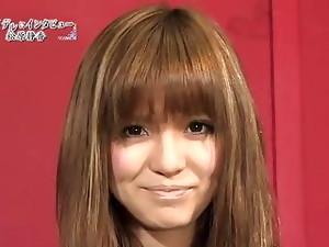Shizuka Matsubara 3