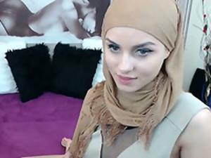 Sexyest Musliman Babe Ever