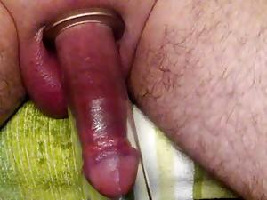 pumping cock 2x9' tube